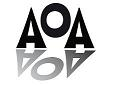 Logo AOA Production